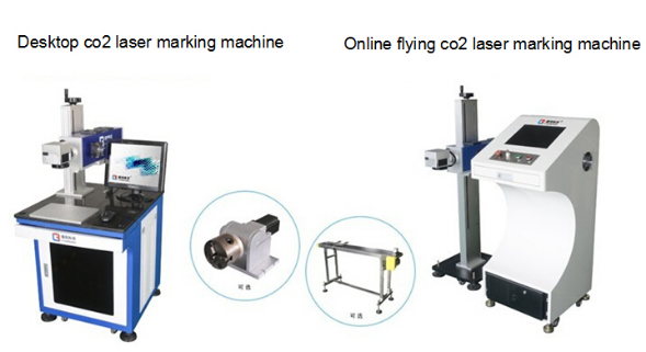 Good Optical Mode Portable Metal Laser Cutting Machine With gold, silver