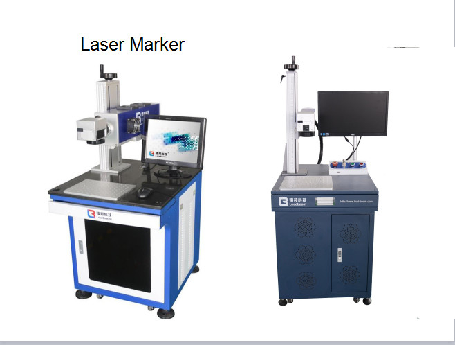 3d Laser Glass Engraving Machine,Gold Silver Materials Ring Engraving Machine
