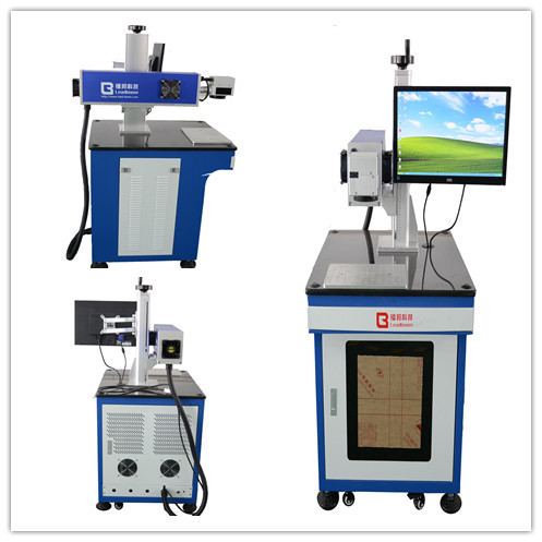 Stable Performance Electric Wire Stripping Machine Long Time Production