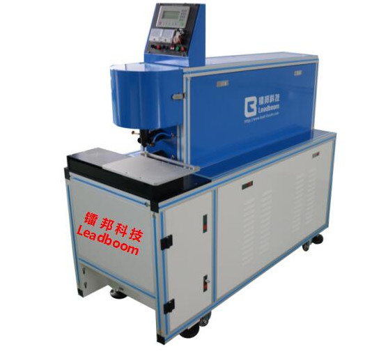 HDMI USB 3.1, USB 3.0. Type-C, DVI DP SATA. Wire Stripping Equipment , Automatic Cable LASER Stripping Machine